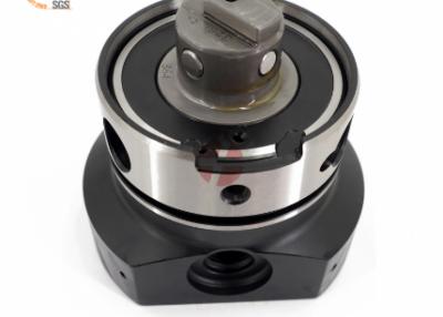 DELPHI DP200 7185-918L Pump Head Rotor Fit For PERKINS Engine Parts