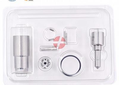 bosch pump seal kit 23670-0L090 cav dpa injection pump seal kit