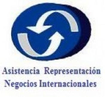 Asistencia y Representación.