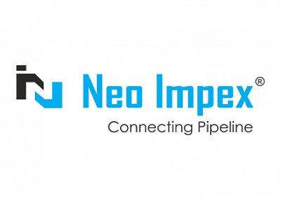Neo Impex Stainless Pvt. Ltd
