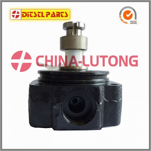 14mm pump head cummins or 10mm rotor head   146400-2220 4 CYL 10mm R for MITSUBISHI 4D55