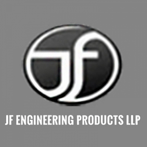 JF Engineering Products LLP