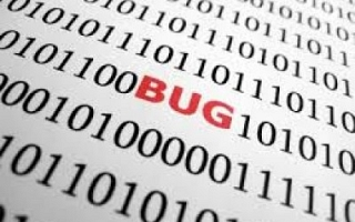 Facebook pays bug hunters $1 million (By Sylodium, international trade directory)