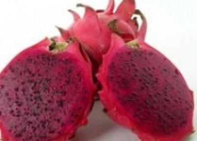 Natural Fruit Company