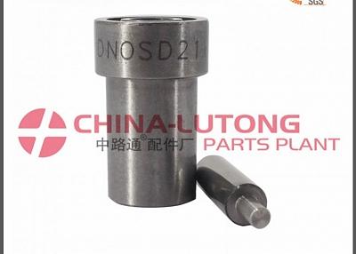 MITSUBISHI  nozzles DN0SD211/0 434 250 009  alh tdi injector nozzle replacement