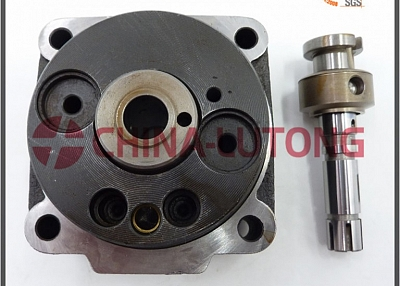 Our products include: Head Rotor,  Common rail valve, Common rail injector, Diesel Nozzle, Diesel Pl