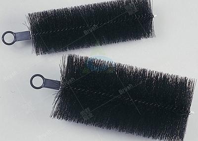 Filter Brushes For Ponds