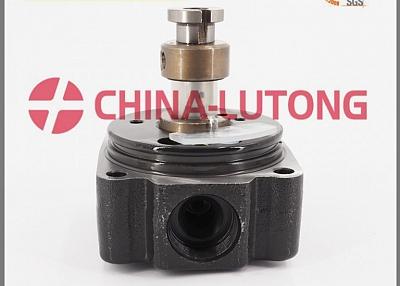 Diesel Parts Head Rotor 146405-1920