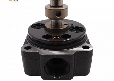 Volvo distributor rotor replacement 1 468 374 020 for Diesel engine car-Fuel pump heads