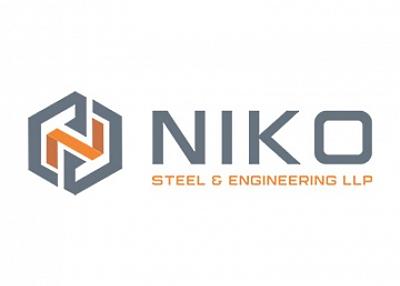 Niko Steel & Engineering LLP