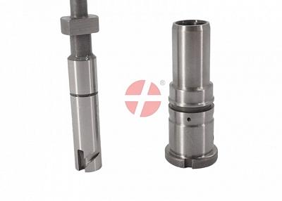 bosch element plunger 134151-9120 P171 plunger with best price