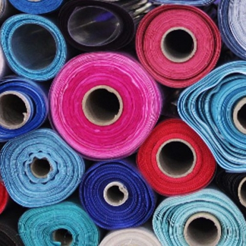 Polyester Fabric Importers Shipment Data
