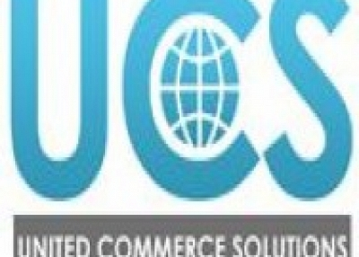 United Commerce Solutions