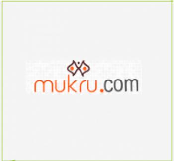 B2B Marketplace - Mukru.com