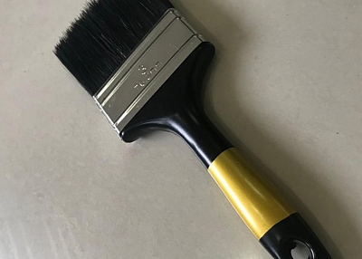 corner paint brush