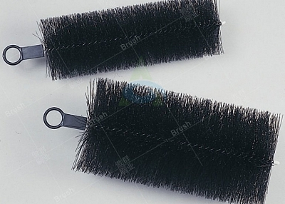 Brushes Filter