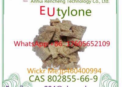 Eutylone CAS 802855-66-9