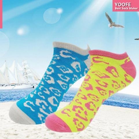 kid sock manufacturer