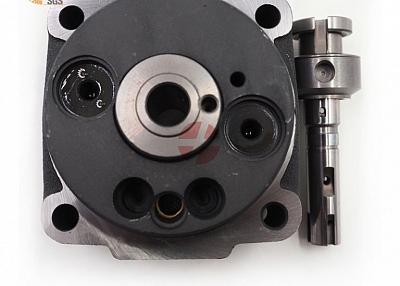 2000 nissan distributor rotor 1 468 374 047 car distributor rotor