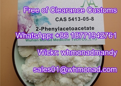 CAS 5413-05-8 Supplier,Ethyl 2-Phenylacetoacetate C12h14o3