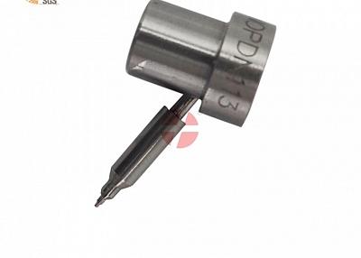 Buy TDI Diesel Fuel Nozzle 105007-1130 DN0PDN113 cummins injectors and nozzles