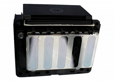 Epson R4910 / R4900 Printhead - F198000