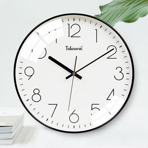 wall clock supplier