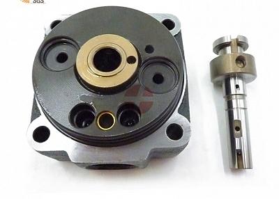 1999 honda distributor rotor replacement 1 468 334 013 14MM Head