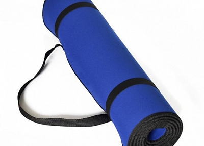 yoga mat suppliers