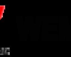 WEMAC Beer Equipment