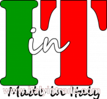 Italy in Trade