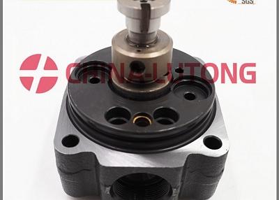 Head Rotor 146401-4220 VE4/11R for NISSAN QD32