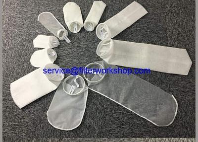 1-300micron liquid filter bags