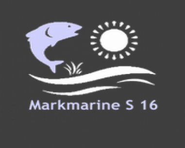 Markmarine S.L.