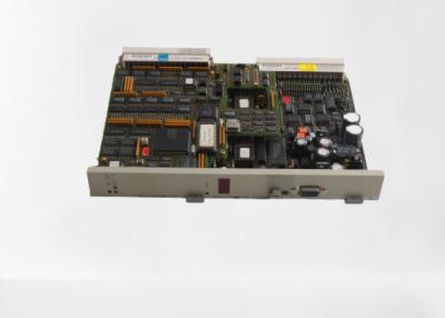 Siemens Moore 16137-224