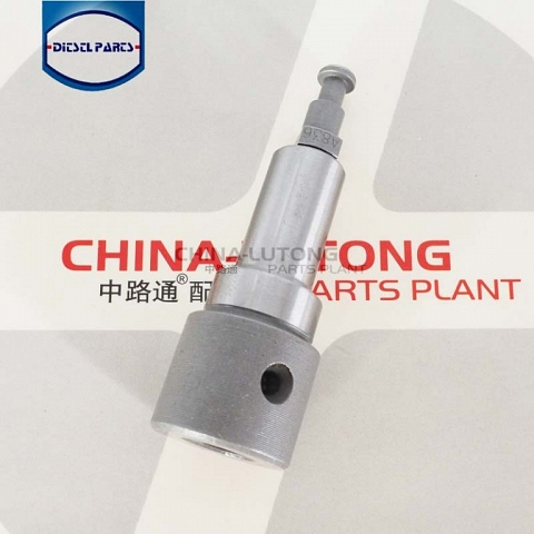 plunger fuel feed pump 131150-4820 AD Type A836 suit for Mitsubishi