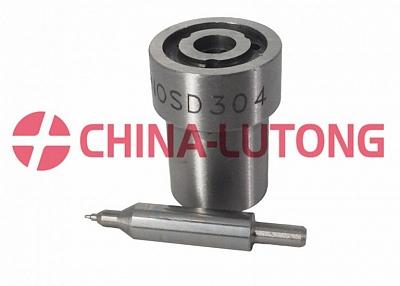 Diesel Nozzle 0 434 250 898 / DN0SD304 DN-SD Type Fuel Nozzle