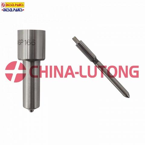 case sprayer nozzles buy nozzle spray diesel injector pump parts