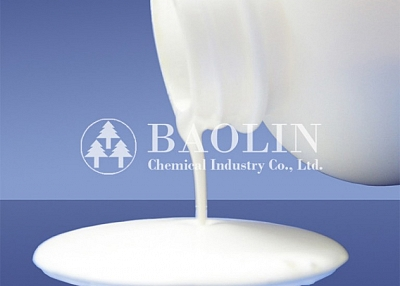 Water Based Emulsion For Water Based Adhesives