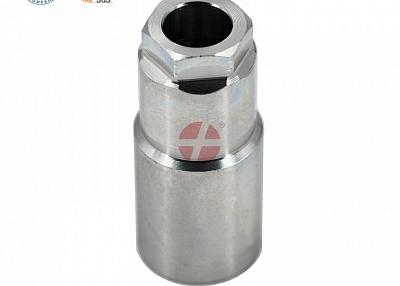bosch ve injection pump overhaul 095000-5550 cav injection pump gasket kit