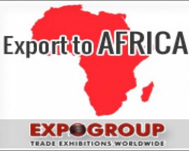 Export to Africa