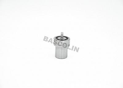 DN0PDN112/093400-6760  fuel injector nozzle