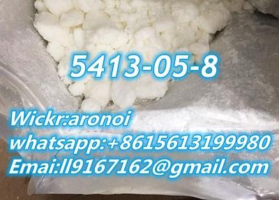 High Purity Pharmaceutical Intermediates 2-Phenylacetoacetate CAS 5413-05-8 whatsapp:+8615613199980