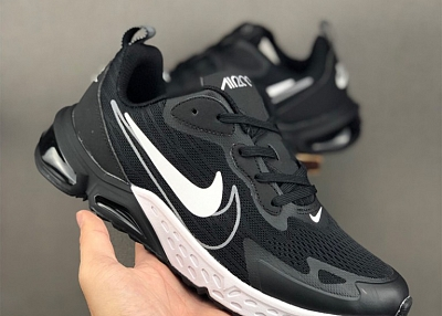 Nike Air Max 200 React in Black For Women/Men Shoes nike shoes with gold swoosh