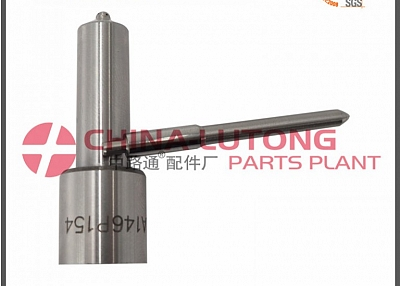 bmw injector nozzle DLLA146P154/0 433 171 137 Diesel Fuel Injector Nozzle