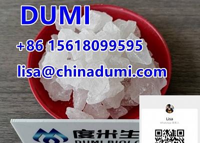 Benzylisopropylamine CAS Number 102-97-6