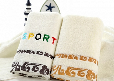 terry towels wholesale