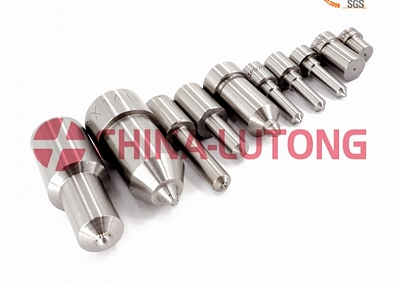 diesel injection nozzle 093400-1710/9 430 034 711 DLLA160SND171 for MITSUBISHI ME702029