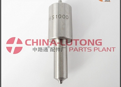 automatic diesel fuel nozzle DLLA136S1000/0 433 271 775 fits FIAT/BENFRA/IVECO