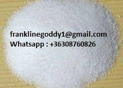 White Refined Icumsa 45 sugar for sale